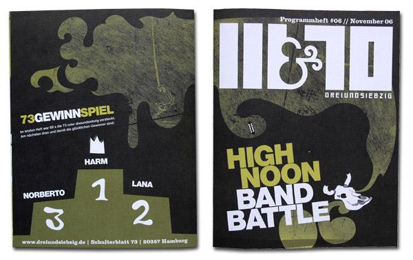 highnoon-heft