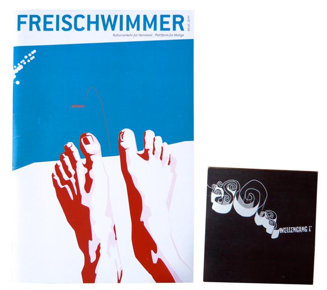 freischwimmer2