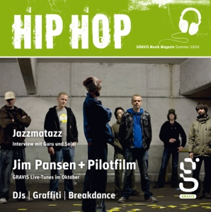 gravis_hiphop_cover1