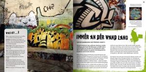 seite_graffitti