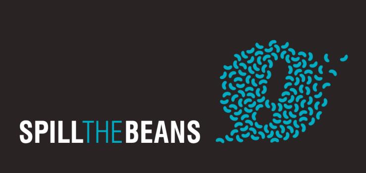 spillthebeans_logo