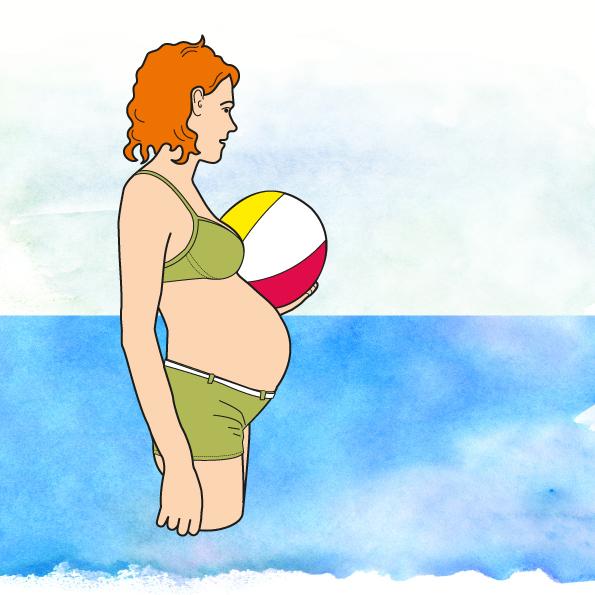 cover_bikini_auswahl
