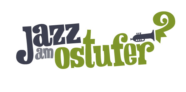 logo_jazz