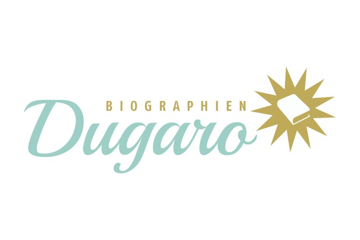 DUGARO_LOGO_final