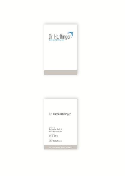 Harlfinger_Briefpapier_schatten
