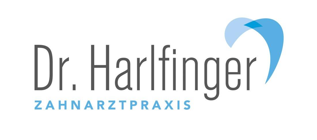 Harlfinger_Logo_Final_neuefarbe