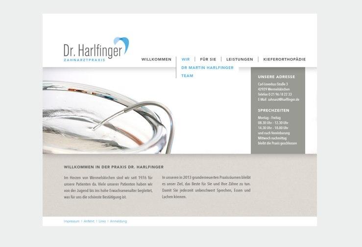Harlfinger_online_dropdown_wir_blau