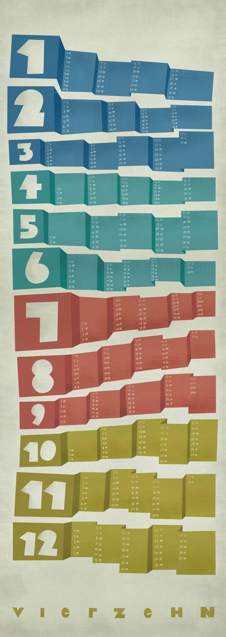 kalender_014_rz_18.11_web