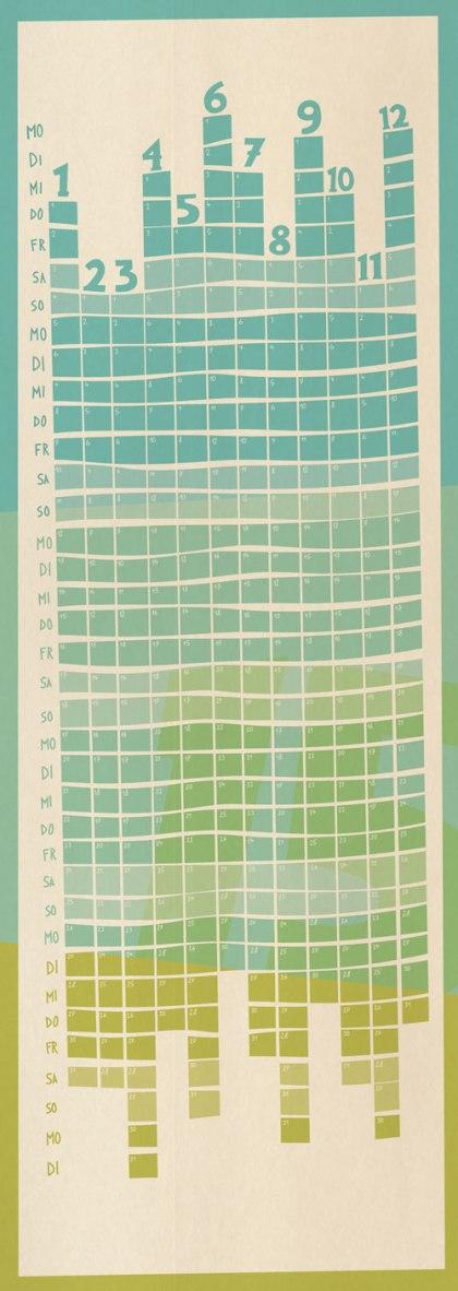 kalender2015_web